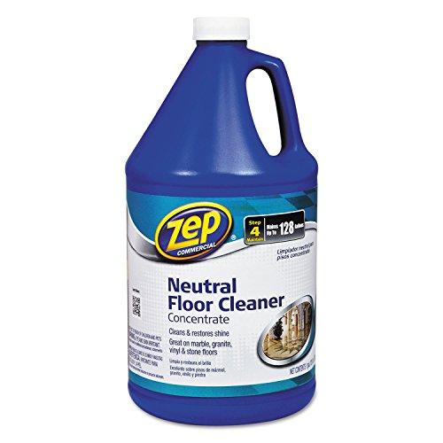zep concrete floor cleaner - 5
