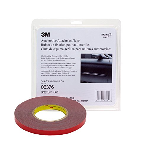 3m auto attachment tape - 6