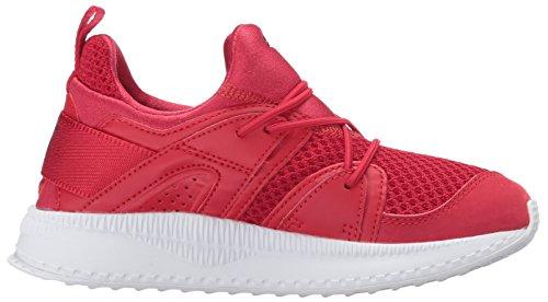 Puma Tsugi Blaze Schuhe für Kleinkinder Toreador/Toreador