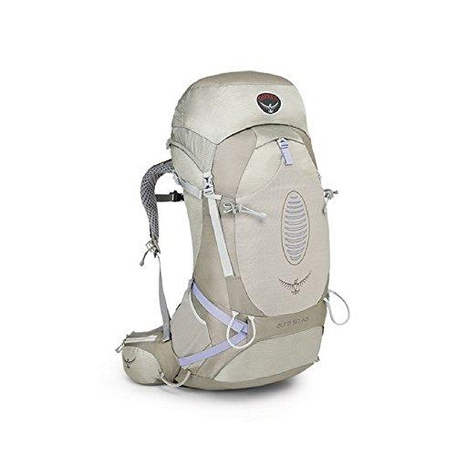 Aura AG 50 Pack - M N/A - SILVER STREAK