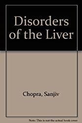 Disorders of the Liver