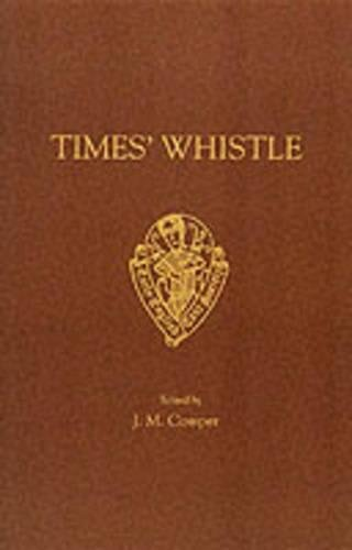 Original Irish Whistle - 8