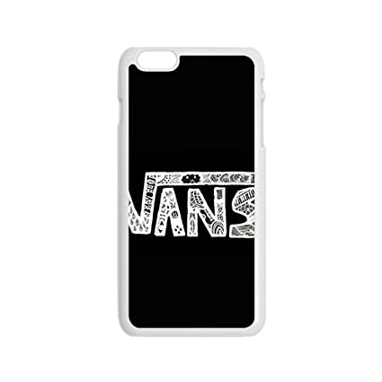 Amazon.com: Happy Sport brand Vans creative design fashion ...