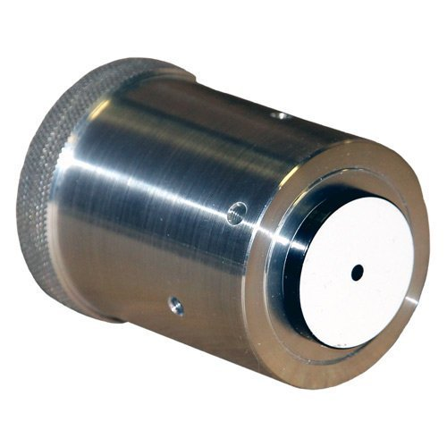 Howie Glatter 2-inch 635nm High Brightness Red Laser Collimator