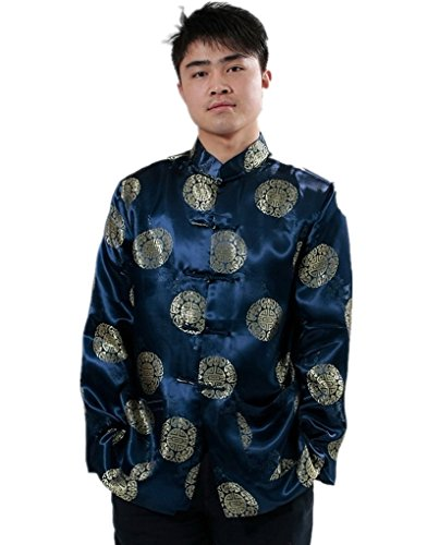 shanghai-story-mens-dragon-print-chinese-tang-suit-kung-fu-jacket-l-blue-g