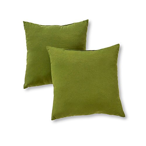 Greendale Home Fashions Outdoor Summerside product image