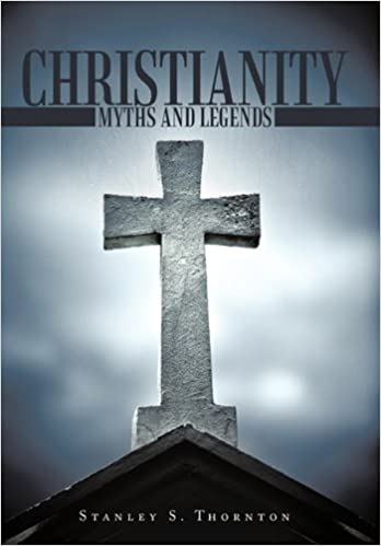 Book Christianity: Myths and Legends