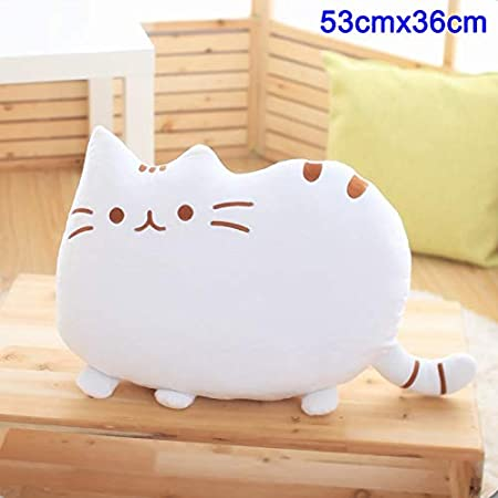Pillow Cute Simulation Cushion Plush