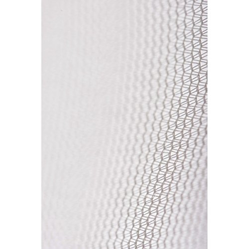 Grand Trunk Mozzy Mosquito Netting, White