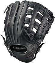 Easton Blackstone Slowpitch Softball Glove Series