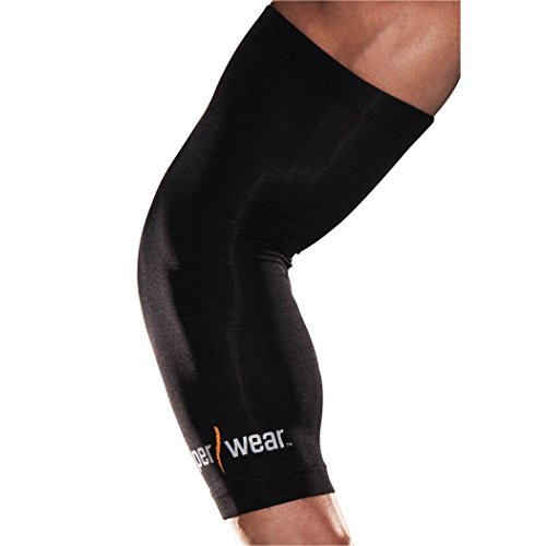 copper-wear-compression-elbow-sleeve-large