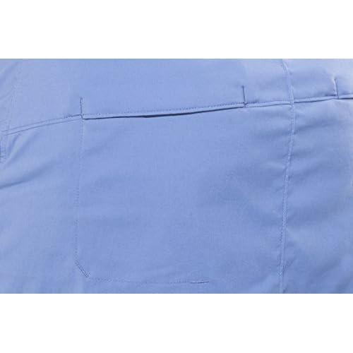 06e2a85298e75 Columbia Saturday Trail - Jupe Femme - bleu Modèle 40 2018 jupe adulte