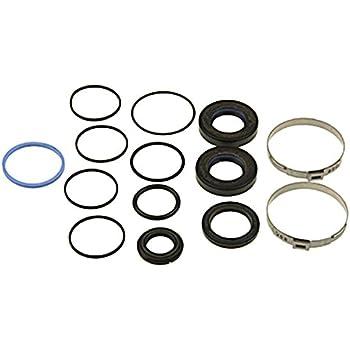 Minimum 3 Jwwinco 1t25f38k Wn300-kt-30-10x32-25-sw Nylon Plastic Adjustable Lever 1.18 inch Long Black