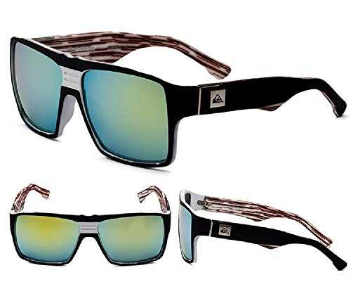Quiksilver Ferris Men's - Sunglasses Quiksilver