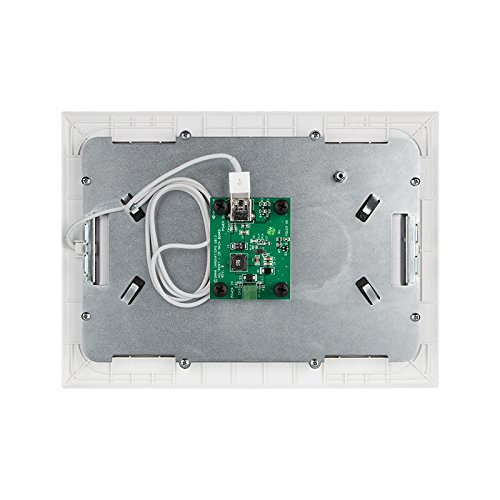 iPort Control Mount for iPad Mini 1, 2, & 3 by iPort (Image #3)