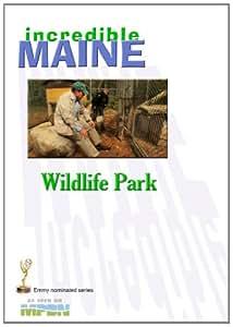 iM 605 Wildlife Park