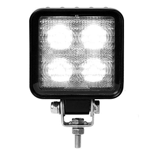 36 Volt Led Forklift Light in US - 1
