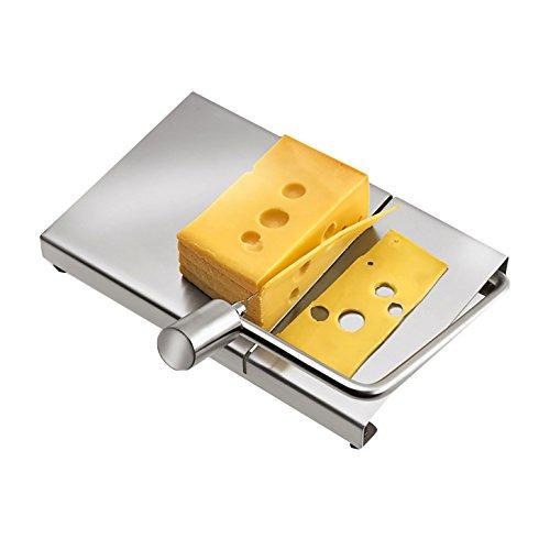 - Blomus Wire Cheese Slicer