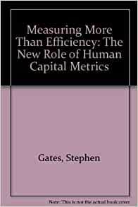 role of human capital in new This paper discusses the relationship between human and social capital, first  raised by james  number of risks it is a relatively new concept, which has not  yet.