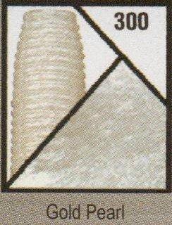 Yamamoto 9B-10-300 Senko