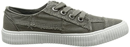 Blowfish Para Mujer Cablee Steel Casual Pimsolls Trainers Talla