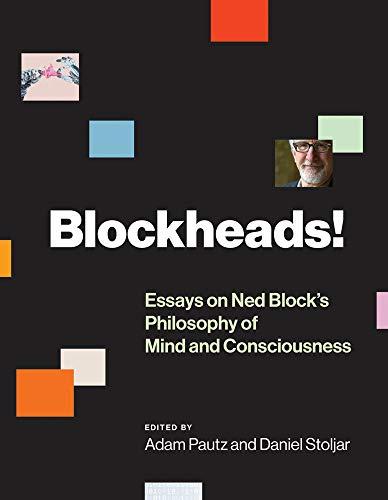 Blockheads!: Essays on Ned Block