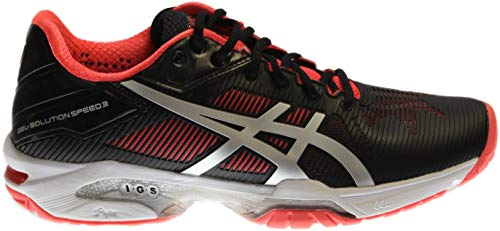 Buy hard court tennis shoes 2016