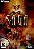 Saga: Rage of the Vikings
