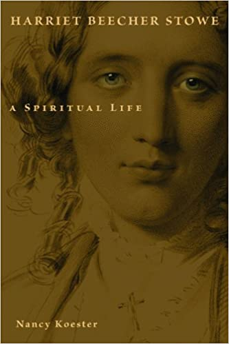 ?TOP? Harriet Beecher Stowe: A Spiritual Life (Library Of Religious Biography (LRB)). content lifting Archive teams Follow busqueda