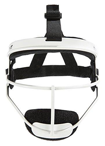 RIP-IT Defense Pro Softball