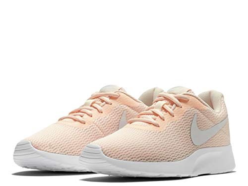 Guava Multicolore 800 WMNS NIKE Chaussures Grey Femme Fitness White de Vast Ice Tanjun 0FqYTwC