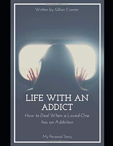 Pdf Self-Help Life With An Addict