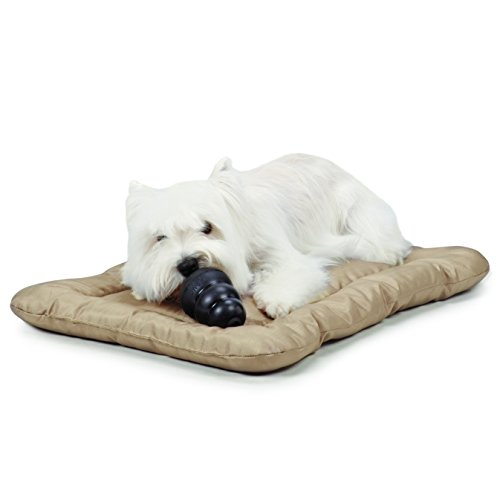 Slumber Pet 22 75 Inch MegaRuff Medium product image