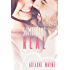 Something Real (Friends Book 3)