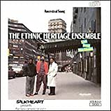 Live From Stockholm by Ethnic Heritage Ensemble (1997-05-27)