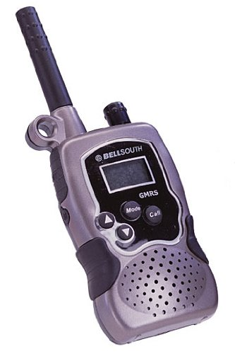 bellsouth-frs-gmrs-22-channel-two-way-communicators