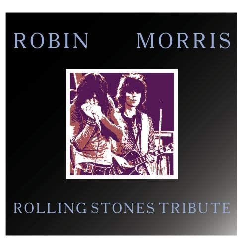 (Rolling Stones Tribute)