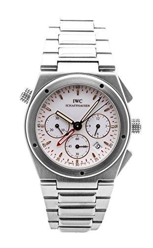 iwc-ingenieur-alarm-analog-quartz-mens-watch-3805-certified-pre-owned