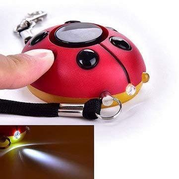 Amazon.com: AF-4200 - Llavero de seguridad personal para ...