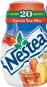 nestea-nestea-sweet-tea-lemon-451-ounce-jars-pack-of-2-by-nestea
