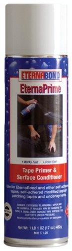 EternaBond OPS-1 EternaPrime Surface Conditioner - 14 oz. Spray Can