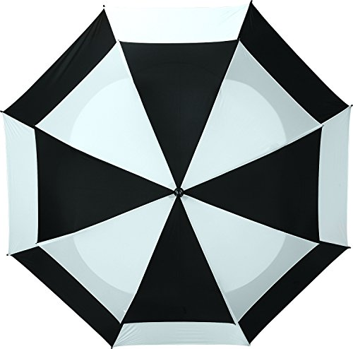 Bag Boy 62 Telescopic Wind Vent Umbrella