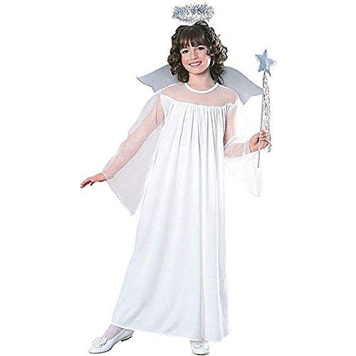 Rubies Angel Sent Kids Costume