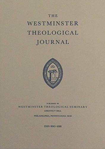 The Reformed Apologetics of Cornelius Van Til