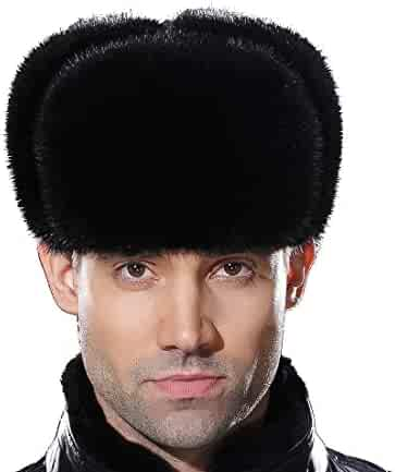 0b9ea845207 Shopping  100 to  200 - Bomber Hats - Hats   Caps - Accessories ...