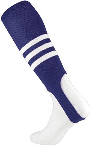 TCK Sports Striped 7