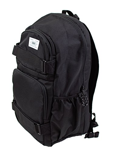 vans-off-the-wall-skate-pack-carry-all-backpack-black