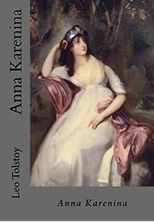 adultery in anna karenina