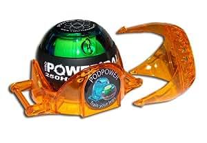 Powerball - Dispositivo para Powerball de pie