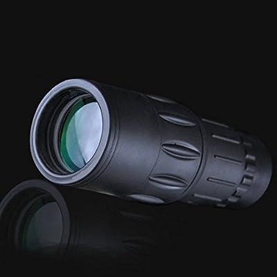 BBSLT-HD haute puissance longues-vues les produits night vision tactique télescope armée extérieure fan